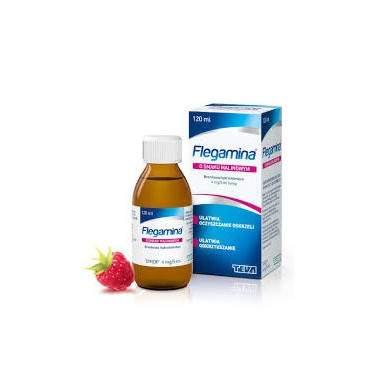 flegamina-o-sm-malinowym-syrop-120ml-p-