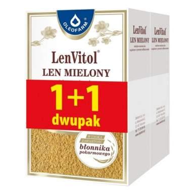 len-mielony-200g200g-oleofarm-p-