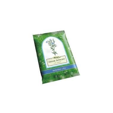len-nasiona-250-g-herblublin