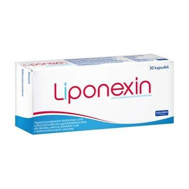 liponexin-30-kaps-p-