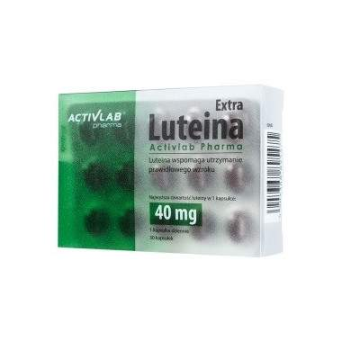 luteina-extra-activlab-pharma-30-kaps-h-