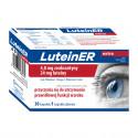 luteiner-extra-30-kaps-natureupp