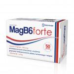 magb6-forte-50-kaps-natureupp