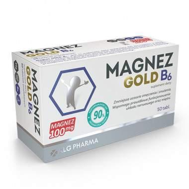 magnez-gold-b6100-mg-50tablalg-pharma-p-