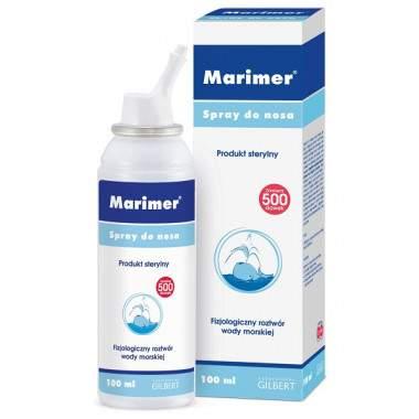 marimer-izotoniczny-spray-100-ml-p-