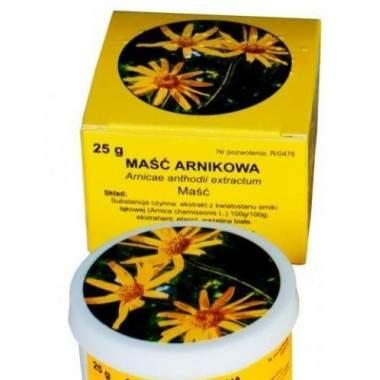 masc-arnikowa-25-g-elissa
