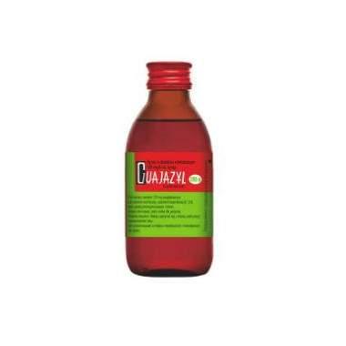 guajazyl-syrop-200-g-p-