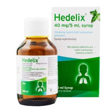 hedelix-syrop-100-ml-p-