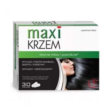 maxi-krzem-30-kaps-p-