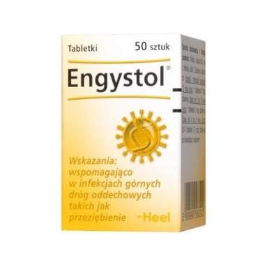 heel-engystol-50-tabl-p-