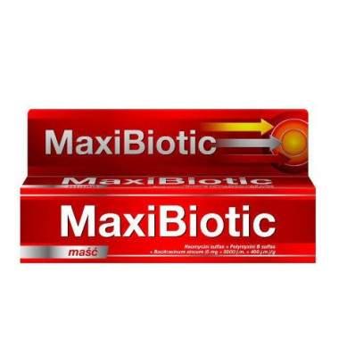 maxibiotic-masc-5-g-p-