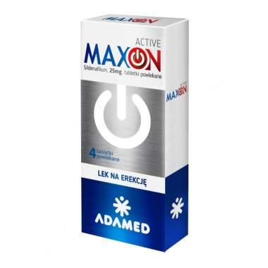 maxon-active-25-mg-4-tabl-p-