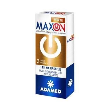 maxon-forte-50-mg-2-tabl