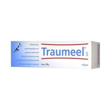 heel-traumeel-s-masc-50-g-p-
