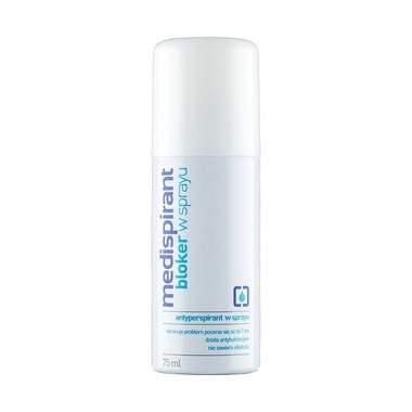 medispirant-bloker-w-sprayu-spray-75-ml