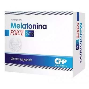 melatonina-forte-5-mg-30-kaps-h-