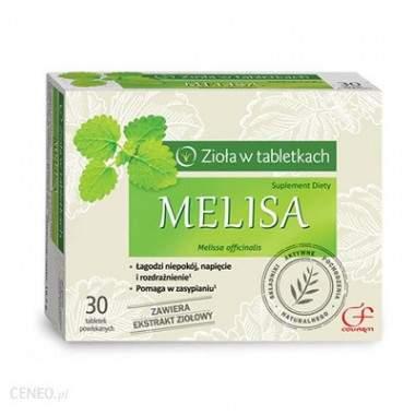 melisa-30-tabl-p-