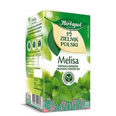 melisa-fix-30-sasz-herblubl-p-