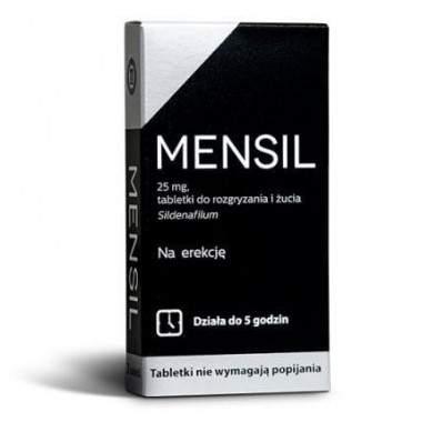 mensil-25-mg-4-tabldo-zucia-p-