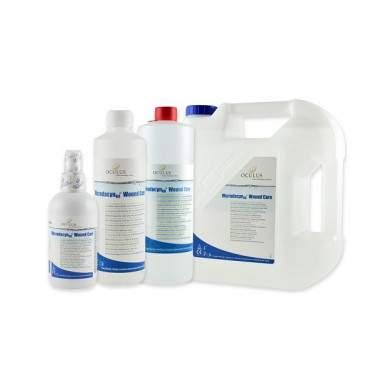 microdacyn-60-wound-care-roztw-500-ml