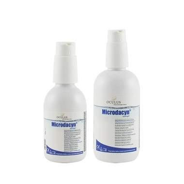 microdacyn-hydrogel-do-lecz-ran-120-g