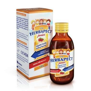 herbapect-junior-syrop-malinowy-120g-p-