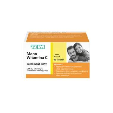 mono-witamina-c-50-tabl-p-
