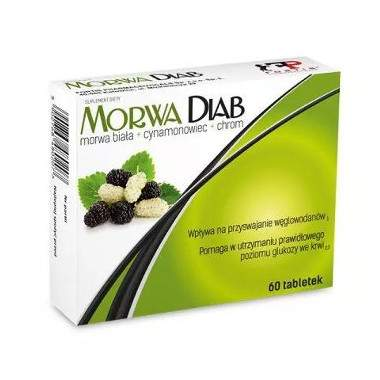 morwa-diab-60-tabl-h-
