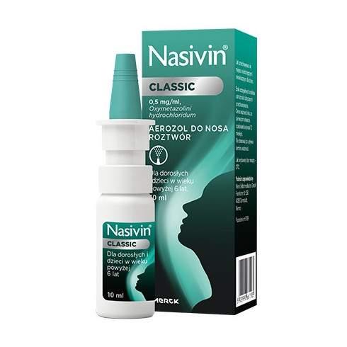 nasivin-classic-005-aer-dnosa-10ml-p-