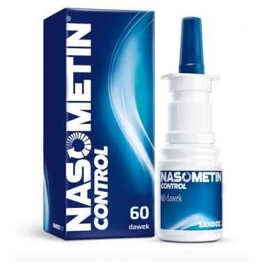nasometin-control-aerozol-60-daw-p-