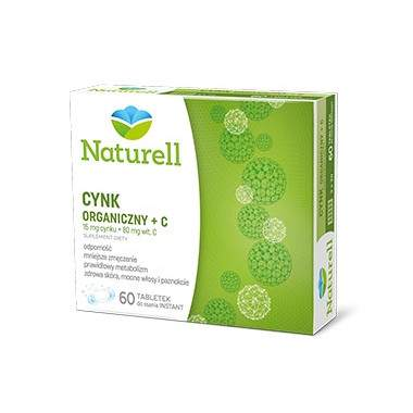 naturell-cynk-organ-witc-60-tabl-p-