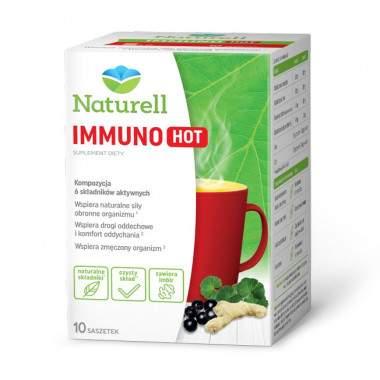 naturell-immuno-hot-10-sasz-p-