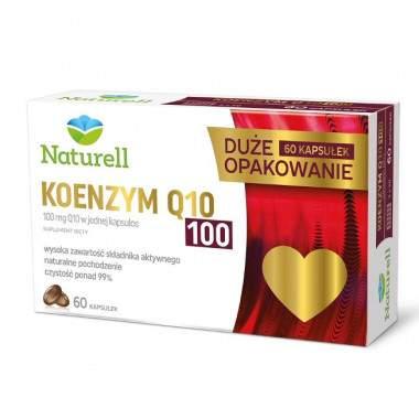 naturell-koenzym-q10-100-60-kaps-p-
