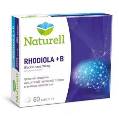 naturell-rhodiola-b-60-tabl-p-