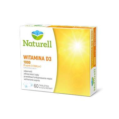 naturell-wit-d3-1000-60-tabldo-ss-p-
