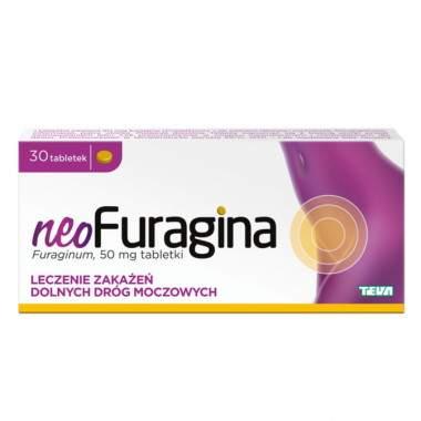 neofuragina-50-mg-30-tabl-p-