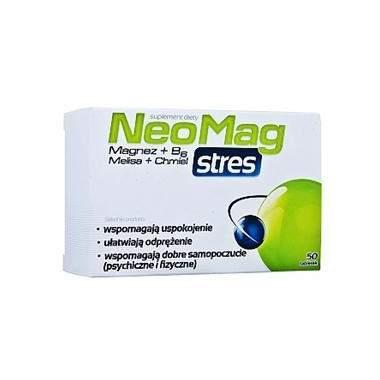 neomag-stres-50-tabl-p-