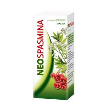 neospasmina-syrop-119-ml-p-