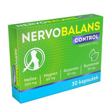 nervobalans-control-30-kapsalg-pharma-p-