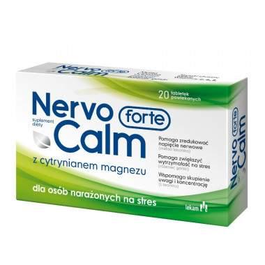 nervocalm-forte-20-tabl-p-