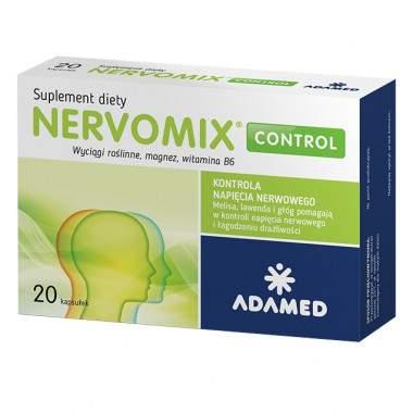 nervomix-control-20-kaps-p-