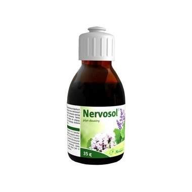 nervosol-35-g-p-