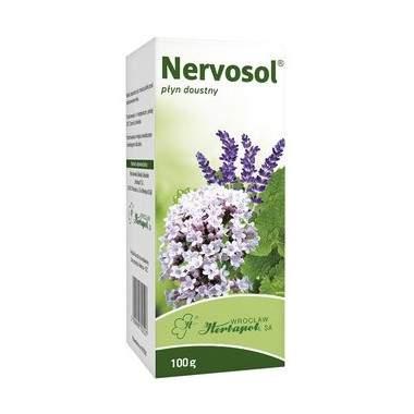 nervosol-100-g-p-