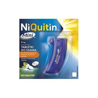 niquitin-mini-do-ssania-4-mg-20tabl-a-p-