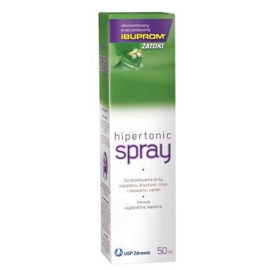 ibuprom-hipertonic-spray-50-ml-p-