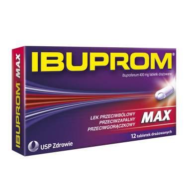 ibuprom-max-400-mg-12-tabl-p-