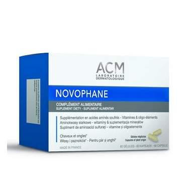 novophane-60kaps