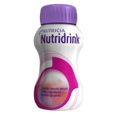 nutridrink-owoce-lesne-125-ml-4-szt-p-