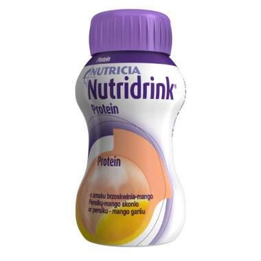 nutridrink-protein-brzos-mang125ml-4szt-p-