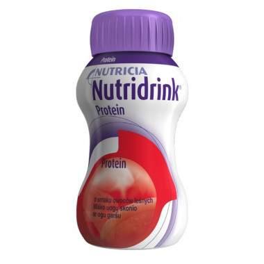 nutridrink-protein-owoce-lesne125ml-4szt-p